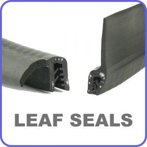 Uk Suppliers Rubber Door Seals Rubber Extrusions Edge