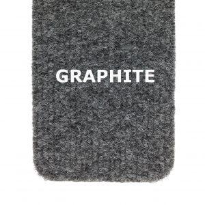 RIBBED GRAPHITE