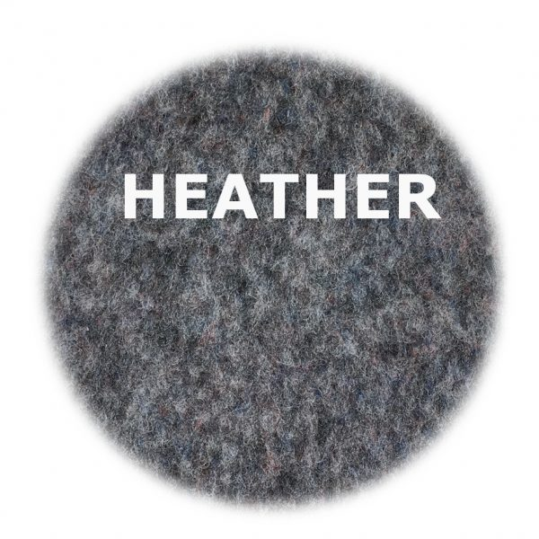 Heather Veltrim Van Lining